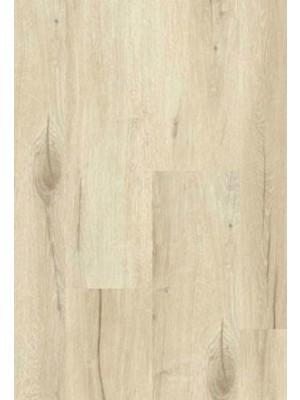 Gerflor Rigid 55 Lock Acoustic Click Designboden mit integrierter Trittschalldämmung Puno Pure, Planke 225 x 1524 mm, 6 mm Stärke, 1,73 m² pro Paket, NS: 0,55 mm Vinyl-Design-Belag selbstliegend Preis günstig online kaufen und selbst verlegen von Rigid-Core-Design-Belag-Hersteller Gerflor HstNr: gr0017