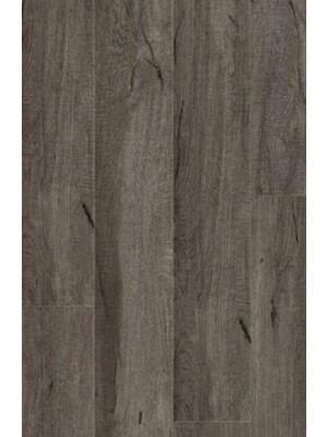 Gerflor Rigid 55 Lock Acoustic Click Designboden mit integrierter Trittschalldämmung Kilda Smoked, Planke 225 x 1524 mm, 6 mm Stärke, 1,73 m² pro Paket, NS: 0,55 mm Vinyl-Design-Belag selbstliegend Preis günstig online kaufen und selbst verlegen von Rigid-Core-Design-Belag-Hersteller Gerflor HstNr: gr0020