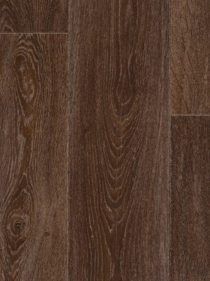 Gerflor Texline Rustic CV-Belag PVC-Boden Vinyl-Belag Noma Chocolate Rollenbreite 2 m Preis günstig PVC-Bodenbelag günstig online kaufen von Vinylboden-Hersteller Gerflor HstNr: gt13490475
