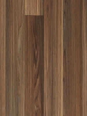 Gerflor Texline Rustic CV-Belag  Gerflor Texline Rustic CV-Belag PVC-Boden Vinyl-Belag Walnut Medium Rollenbreite 2 m Preis günstig PVC-Bodenbelag günstig online kaufen von Vinylboden-Hersteller Gerflor HstNr: gt13491268  günstig online kaufen, HstNr.: gt13491268 *** Lieferung Gerflor Bodenbelag ab 15 m² ***