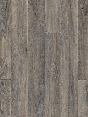 Vinylboden heterogen - PVC-Boden einfach verlegbar günstig ...