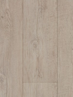 Gerflor Texline Rustic CV-Belag PVC-Boden Vinyl-Belag Farm Kola Rollenbreite 2 m Preis günstig PVC-Bodenbelag günstig online kaufen von Vinylboden-Hersteller Gerflor HstNr: gt13491401