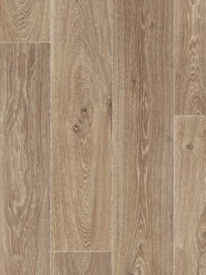 Gerflor Texline Rustic CV-Belag PVC-Boden Vinyl-Belag Noma Blond Rollenbreite 2 m Preis günstig PVC-Bodenbelag günstig online kaufen von Vinylboden-Hersteller Gerflor HstNr: gt13491731