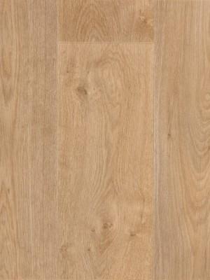 Gerflor Texline Rustic CV-Belag Timber Naturel PVC-Boden Vinyl-Belag