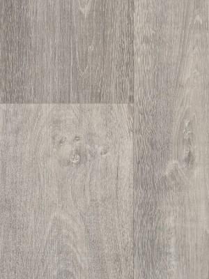 Gerflor Texline Rustic CV-Belag PVC-Boden Vinyl-Belag Hudson Pearl Rollenbreite 2 m Preis günstig PVC-Bodenbelag günstig online kaufen von Vinylboden-Hersteller Gerflor HstNr: gt13491880