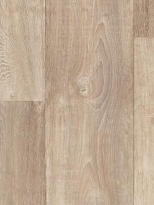 Gerflor Texline Rustic CV-Belag PVC-Boden Vinyl-Belag Hudson Blond Rollenbreite 2 m Preis günstig PVC-Bodenbelag günstig online kaufen von Vinylboden-Hersteller Gerflor HstNr: gt13491887