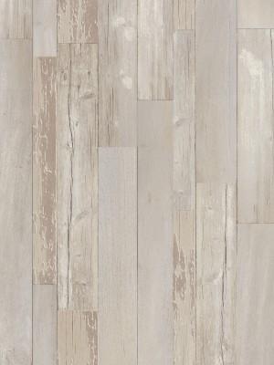 Gerflor Texline Rustic CV-Belag PVC-Boden Vinyl-Belag Harbor Nature Rollenbreite 2 m Preis günstig PVC-Bodenbelag günstig online kaufen von Vinylboden-Hersteller Gerflor HstNr: gt13491900