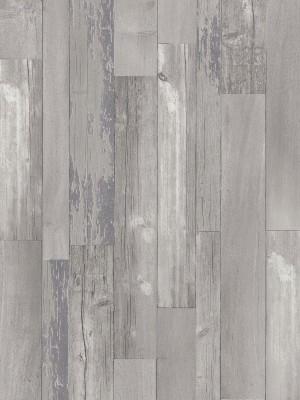 Gerflor Texline Rustic CV-Belag Harbor Pearl PVC-Boden Vinyl-Belag