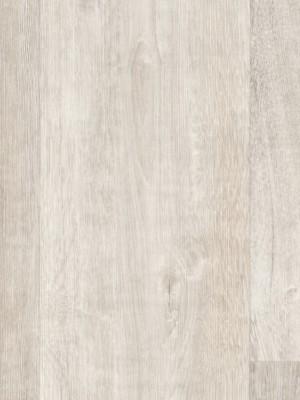 Gerflor Texline Rustic CV-Belag  Gerflor Texline Rustic CV-Belag PVC-Boden Vinyl-Belag Hudson White Rollenbreite 4 m Preis günstig PVC-Bodenbelag günstig online kaufen von Vinylboden-Hersteller Gerflor HstNr: gt15191879  sofort günstig direkt kaufen, HstNr.: gt15191879 *** Lieferung Gerflor Bodenbelag ab 15 m² ***
