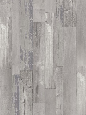 Gerflor Texline Rustic CV-Belag  Gerflor Texline Rustic CV-Belag PVC-Boden Vinyl-Belag Harbor Pearl Rollenbreite 4 m Preis günstig PVC-Bodenbelag günstig online kaufen von Vinylboden-Hersteller Gerflor HstNr: gt15191901  sofort günstig direkt kaufen, HstNr.: 15191901 *** Lieferung Gerflor Bodenbelag ab 15 m² ***