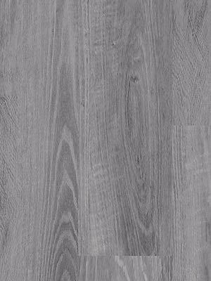Gerflor Virtuo 30 Vinyl Designboden  Gerflor Virtuo 30 Vinyl-Designboden Club Grey, Planke 184 x 1219 mm, 2 mm Stärke, 0,3 mm NS, 4-seitig gefast, 3,36 m² pro Paket, Verlegng mit Verklebung oder Unterlage SilentPremium, Design-Belag Preis günstig online kaufen und selbst verlegen von Vinyl-Design-Belag-Hersteller Gerflor HstNr: 34500288  günstig online kaufen, HstNr.: 34500288 *** Lieferung Gerflor Bodenbelag ab 15 m² ***