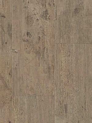 Gerflor Virtuo 30 Vinyl Designboden  Gerflor Virtuo 30 Vinyl-Designboden Calia, Planke 184 x 1219 mm, 2 mm Stärke, 0,3 mm NS, 4-seitig gefast, 3,36 m² pro Paket, Verlegng mit Verklebung oder Unterlage SilentPremium, Design-Belag Preis günstig online kaufen und selbst verlegen von Vinyl-Design-Belag-Hersteller Gerflor HstNr: 34500754  günstig online kaufen, HstNr.: 34500754 *** Lieferung Gerflor Bodenbelag ab 15 m² ***