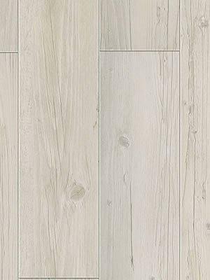 Gerflor Virtuo 55 Click Vinyl-Designboden Mia, Planke 204 x 1239 mm, 5 mm Stärke, 0,55 mm NS, 4-seitig gefast, 1,76 m² pro Paket, Klick-Vinyl-Designboden Preis günstig online kaufen und selbst verlegen von Vinyl-Design-Belag-Hersteller Gerflor HstNr: 34911108