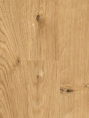 Haro Serie 4000 Holzparkett Schiffsboden 3-Stab Fertigparkett, permaDur Versiegelung Eiche Terra Planke 180 x 2200 mm, 13,5 mm Stärke, 3,17 m² pro Paket günstig Parkett online kaufen von Parkett-Hersteller Haro HstNr: 523787