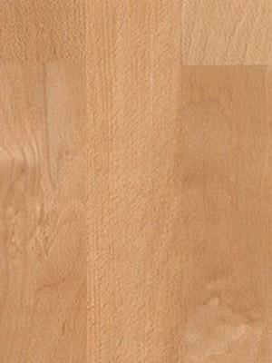 Haro Serie 4000 Holzparkett Schiffsboden 3-Stab Fertigparkett, permaDur Versiegelung Buche gedämpft Trend Planke 180 x 2200 mm, 13,5 mm Stärke, 3,17 m² pro Paket günstig Parkett online kaufen von Parkett-Hersteller Haro HstNr: 523789