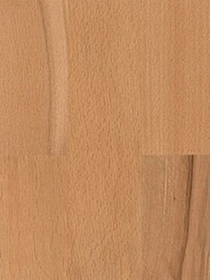 Haro Serie 4000 Holzparkett  Haro Serie 4000 Holzparkett Schiffsboden 3-Stab Fertigparkett, permaDur Versiegelung Buche gedämpft Country Planke 180 x 2200 mm, 13,5 mm Stärke, 3,17 m² pro Paket , HARO Parkett Preis günstig im Parkettboden-Fachhandel kaufen, 30 Jahre Herstellergarantie privat, HstNr: 523791  HARO Parkett günstig auf allfloors.de online kaufen, HstNr.: 523791 *** Lieferung ab 15m² ***