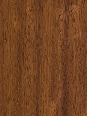 Haro Serie 4000 LHD Holzparkett Landhausdiele Fertigparkett, permaDur versiegelt Merbau Planke 180 x 2200 mm, 13,5 mm Stärke, 3,17 m² pro Paket günstig Parkett online kaufen von Parkett-Hersteller Haro HstNr: 524928