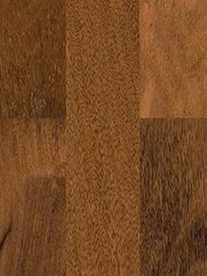 Haro Serie 4000 Holzparkett  Haro Serie 4000 Holzparkett Schiffsboden 3-Stab Fertigparkett, permaDur Versiegelung Merbau Planke 180 x 2200 mm, 13,5 mm Stärke, 3,17 m² pro Paket , HARO Parkett Preis günstig im Parkettboden-Fachhandel kaufen, 30 Jahre Herstellergarantie privat, HstNr: 525190  HARO Parkett 1. Wahl Qualität sofort günstig auf allfloors.de online kaufen, HstNr.: 525190 *** Lieferung ab 15m² ***