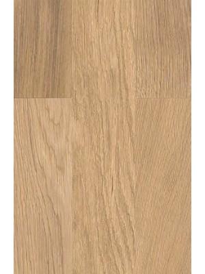 Haro Serie 4000 Holzparkett Schiffsboden 3-Stab Fertigparkett, naturaLin naturgeölte Oberfläche Eiche Puro weiß Tend strukturiert Planke 180 x 2200 mm, 13,5 mm Stärke, 3,17 m² pro Paket günstig Parkett online kaufen von Parkett-Hersteller Haro HstNr: 533343