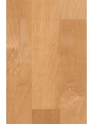 Haro Serie 4000 Holzparkett Schiffsboden 3-Stab Fertigparkett, naturaLin naturgeölte Oberfläche Buche gedämpft Trend Planke 180 x 2200 mm, 13,5 mm Stärke, 3,17 m² pro Paket günstig Parkett online kaufen von Parkett-Hersteller Haro HstNr: 535419