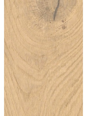 Haro Serie 4000 LHD Holzparkett Landhausdiele Fertigparkett, naturaDur mattes Oberflächenfinish Eiche sand pur Sauvage strukturiert 2V Planke 180 x 2200 mm, 13,5 mm Stärke, 3,17 m² pro Paket günstig Parkett online kaufen von Parkett-Hersteller Haro HstNr: 535446