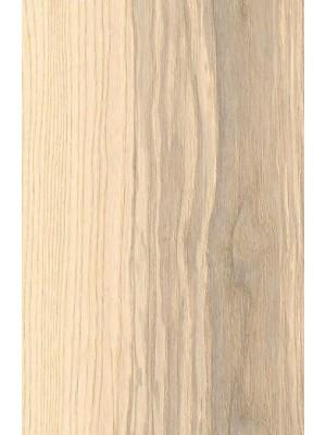 Haro Serie 4000 LHD Holzparkett Landhausdiele Fertigparkett, naturaDur mattes Oberflächenfinish Esche sandweiß Universal strukturiert 2V Planke 180 x 2200 mm, 13,5 mm Stärke, 3,17 m² pro Paket günstig Parkett online kaufen von Parkett-Hersteller Haro HstNr: 535452