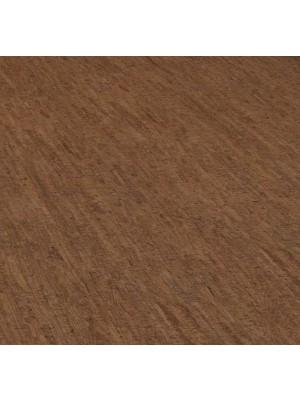 Wicanders cork Essence Korkboden Fertigparkett WRT Flader Cocoa Planke 905 x 295 mm, 10,5 mm Stärke, 2,136 m² pro Paket, günstig Korkboden online kaufen von Bodenbelag-Hersteller Wicanders HstNr: C86F001 *** Lieferung ab 15 m² bzw. € 600,- Warenwert ***