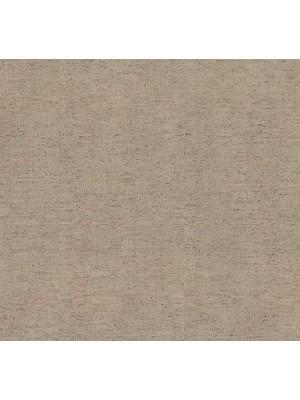 Wicanders cork Essence Korkboden Fertigparkett WRT Novel Brick Flax Planke 905 x 295 mm, 10,5 mm Stärke, 2,136 m² pro Paket, günstig Korkboden online kaufen von Bodenbelag-Hersteller Wicanders HstNr: C86T001 *** Lieferung ab € 500,- Warenwert ***