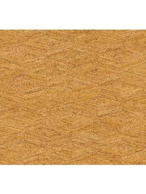 Wicanders cork Essence Korkboden Fertigparkett WRT Novel Edge Natural Planke 905 x 295 mm, 10,5 mm Stärke, 2,136 m² pro Paket, günstig Korkboden online kaufen von Bodenbelag-Hersteller Wicanders HstNr: C8G2001 *** Lieferung ab 15 m² bzw. € 600,- Warenwert ***