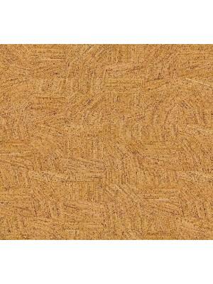 Wicanders cork Essence Korkboden Fertigparkett WRT Novel Twist Natural Planke 905 x 295 mm, 10,5 mm Stärke, 2,136 m² pro Paket, günstig Korkboden online kaufen von Bodenbelag-Hersteller Wicanders HstNr: C8G0001 *** Lieferung ab 15 m² bzw. € 600,- Warenwert ***
