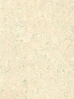 Wicanders cork Essence Korkboden Fertigparkett WRT Personality Timide Planke 905 x 295 mm, 10,5 mm Stärke, 2,136 m² pro Paket, günstig Kork-Bodenbelag online kaufen von Bodenbelag-Hersteller Wicanders HstNr: P802002 *** Lieferung ab € 500,- Warenwert ***
