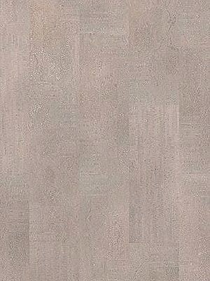 Wicanders cork Pure Fashionable Cement