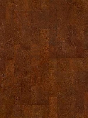 Wicanders cork Pure Kork-Klebeparkett naturbelassen Identity Chestnut Planke 600 x 300 mm, 4 mm Stärke, 1,98 m² pro Paket, günstig Kork-Bodenbelag online kaufen von Bodenbelag-Hersteller Wicanders HstNr: I932002