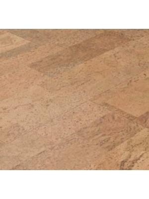 Wicanders cork Pure Kork-Klebeparkett vorversiegelt Identity Eden Planke 600 x 300 mm, 6 mm Stärke, 1,98 m² pro Paket, günstig Kork-Bodenbelag online kaufen von Bodenbelag-Hersteller Wicanders HstNr: I906002