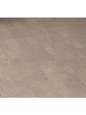 Wicanders cork Pure Kork-Klebeparkett vorversiegelt Identity Timide Planke 600 x 300 mm, 6 mm Stärke, 1,98 m² pro Paket, günstig Kork-Bodenbelag online kaufen von Bodenbelag-Hersteller Wicanders HstNr: I902002