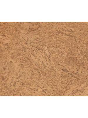 Wicanders cork Pure Kork-Klebeparkett naturbelassen Originals Accent Planke 600 x 300 mm, 4 mm Stärke, 1,98 m² pro Paket, günstig Kork-Bodenbelag online kaufen von Bodenbelag-Hersteller Wicanders HstNr: RN17001 *** Lieferung ab € 600,- Warenwert ***