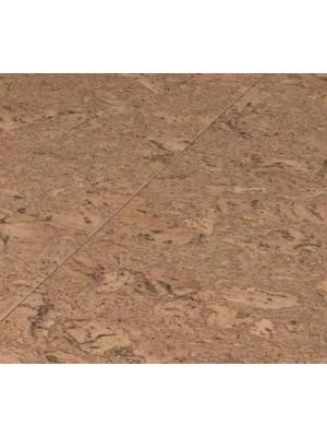 Wicanders cork Pure Kork-Klebeparkett vorversiegelt Personality Eden, Planke 600 x 300 mm, 6 mm Stärke, 1,98 m² pro Paket, günstig Kork-Bodenbelag online kaufen von Bodenbelag-Hersteller Wicanders HstNr: P906003