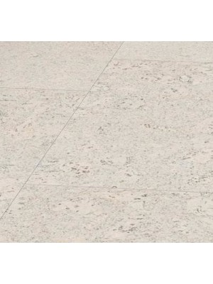 Wicanders cork Pure Kork-Klebeparkett vorversiegelt Personality Moonlight Planke 600 x 300 mm, 6 mm Stärke, 1,98 m² pro Paket, günstig Kork-Bodenbelag online kaufen von Bodenbelag-Hersteller Wicanders HstNr: P901003