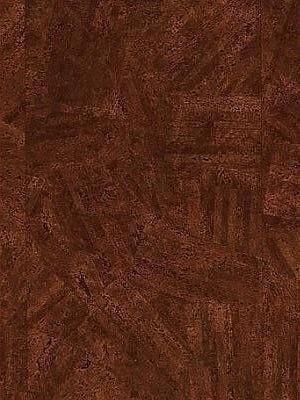 Wicanders Corkcomfort Kork Parkett Slice Brunette Colors Classic Korkboden Fertigparkett WRT