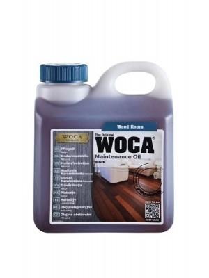 Wicanders Parket-Öl natur-klar für geölten Parkettboden