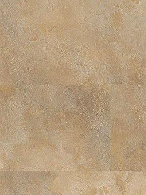 Wicanders Stone Go Vinyl Designboden Volcanic Ash zur Verklebung