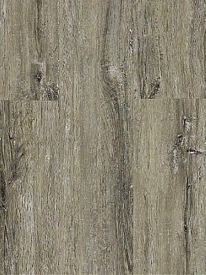 Wicanders Wood Go Vinyl-Designboden zur vollflächigen Verklebung Eiche Brume Planke 1219 x 184 mm, 2 mm Stärke, 3,37 m² pro Paket, 0.3 mm Nutzschicht, Verlegung mit Verklebung oder Unterlage Silent-Premium, von Bodenbelag-Hersteller Wicanders HstNr: VWDEN8001