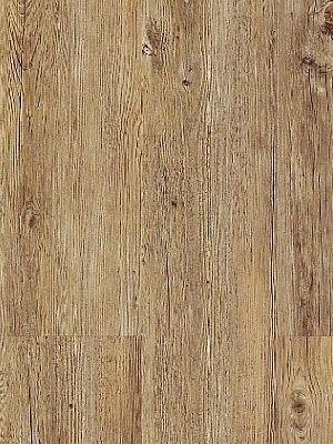 Wicanders Wood Go Vinyl-Designboden zur vollflächigen Verklebung Eiche Croft Planke 1219 x 184 mm, 2 mm Stärke, 3,37 m² pro Paket, 0.3 mm Nutzschicht, Verlegung mit Verklebung oder Unterlage Silent-Premium, von Bodenbelag-Hersteller Wicanders HstNr: VWDEV9001