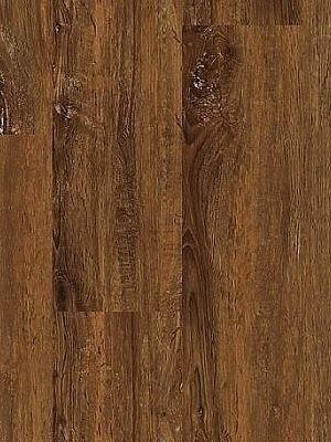Wicanders Wood Go Vinyl-Designboden zur vollflächigen Verklebung Eiche Provence Planke 1219 x 184 mm, 2 mm Stärke, 3,37 m² pro Paket, 0.3 mm Nutzschicht, Verlegung mit Verklebung oder Unterlage Silent-Premium, von Bodenbelag-Hersteller Wicanders HstNr: VWDEQ3001
