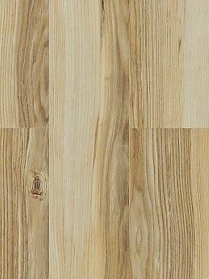 Wicanders Wood Go Vinyl Designboden Esche Olive zur Verklebung