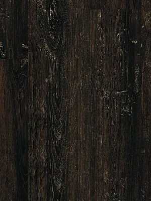 Wicanders Wood Go Vinyl-Designboden zur vollflächigen Verklebung Räuchereiche Planke 1219 x 184 mm, 2 mm Stärke, 3,37 m² pro Paket, 0.3 mm Nutzschicht, Verlegung mit Verklebung oder Unterlage Silent-Premium, von Bodenbelag-Hersteller Wicanders HstNr: VWDEQ5001