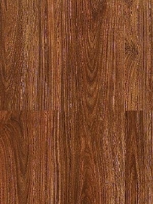 Wicanders Wood Go Vinyl Designboden Sucupira zur Verklebung
