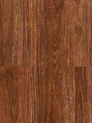 Wicanders Wood Go Vinyl Parkett auf HDF-Klicksystem Sucupira Planke 1220 x 185 mm, 10,5 mm Stärke, 1,8 m² pro Paket, 0.3 mm Nutzschicht, günstig Designboden online kaufen von Bodenbelag-Hersteller Wicanders HstNr: B0O9001 *** Lieferung ab EUR 600,- Warenwert ***