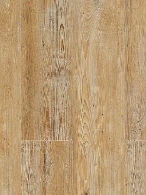 Wicanders Wood Resist Vinyl Parkett Arcadian Soya Pine auf HDF-Klicksystem