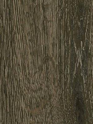 Wicanders Wood Resist Vinyl Parkett Eiche Cinder auf HDF-Klicksystem